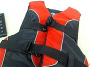 BASS PRO SHOP Water Sports LIFE VEST
